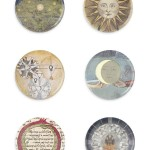 alchemical buttons