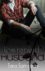 Review: The Rented Husband by Tara Sampson