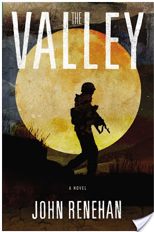Review: The Valley by John Renehan
