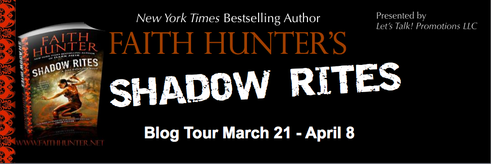 shadow rites blog tour banner