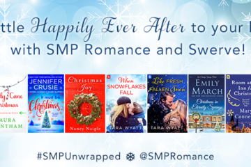 smp romance holiday blitz banner