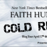 cold reign blog tour banner