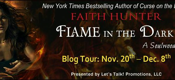 fitd tour banner